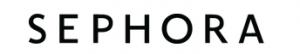 Sephora AU   丝芙兰澳洲优惠码
