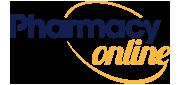 Pharmacy Online优惠码
