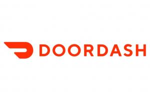 Doordash AU优惠码