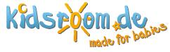 Kidsroom.de优惠码