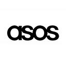 ASOS   ASOS 亚太优惠码