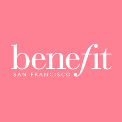 Benefit Cosmetics优惠码
