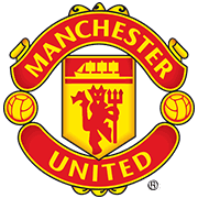 The United Direct Store | 曼联官方网站优惠码