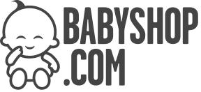 Babyshop优惠码