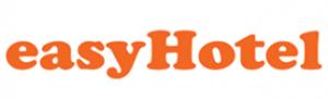 easyHotel优惠码