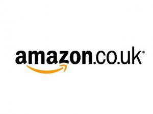 Amazon UK优惠码
