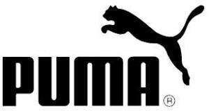 Puma | 彪马优惠码