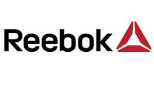 Reebok | 锐步优惠码