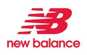New Balance | 新百伦优惠码