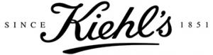 Kiehl's | 科颜氏优惠码