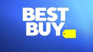 Best Buy | 百思买优惠码