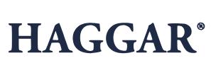 Haggar优惠码