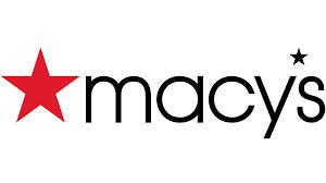 Macy's   梅西百货优惠码