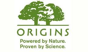 Origins | 品木宣言/悦木之源优惠码