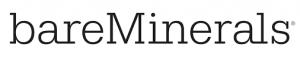 Bare Minerals优惠码