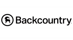 Backcountry优惠码