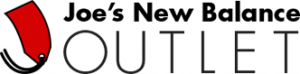 Joe's New Balance Outlet | 新百伦折扣店优惠码