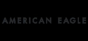 American Eagle   美国鹰优惠码