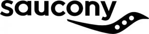 Saucony | 索康尼优惠码