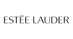 Estee Lauder | 雅诗兰黛优惠码