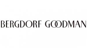 Bergdorf Goodman优惠码
