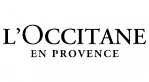 L'Occitane | 欧舒丹优惠码