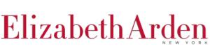 Elizabeth Arden | 伊丽莎白·雅顿优惠码