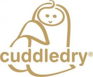 Cuddledry优惠码