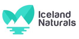 Iceland Naturals优惠码