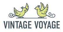 Vintage Voyage优惠码