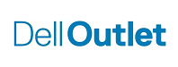 Dell Outlet优惠码