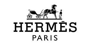 Hermes优惠码