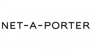 Net-A-Porter   颇特女士优惠码