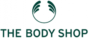 The Body Shop | 美体小铺优惠码