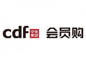 cdf会员购优惠码